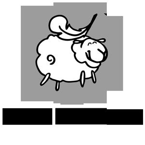 icone matelas hypoallergenique