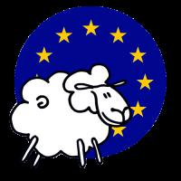 MANUFACTURED IN THE EU