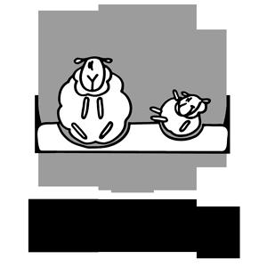 icone independance de couchage