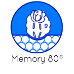 icone memory 80