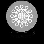 icone oeko-tex