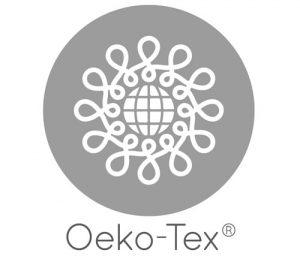 icon oeko-tex