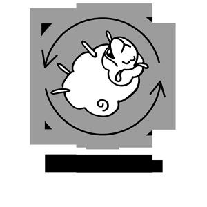 icone matelas reversible