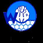 icone whisp memory